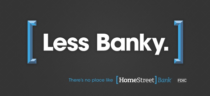 homestreet bank — matt kappler