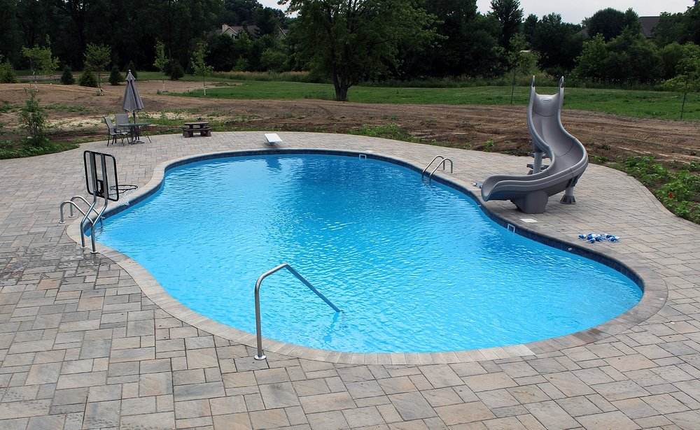 Swimcraft Pool w Adrenaline Slide.jpg