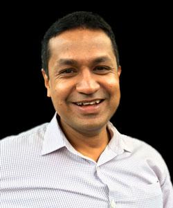Anil-Kumar.jpg