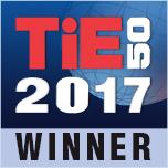 tie50-winners2017.jpg