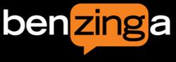 benzinga.png