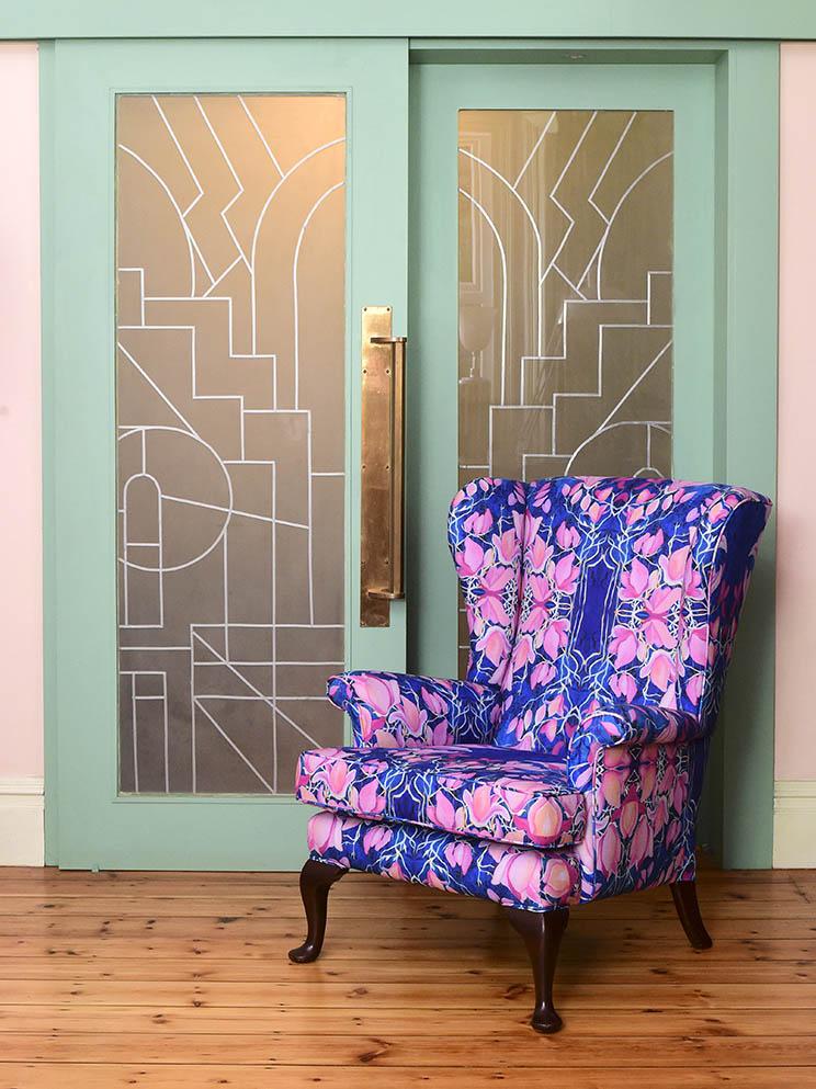 Ancient Magnolia chair.jpg