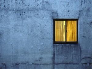 window-300x227.jpg