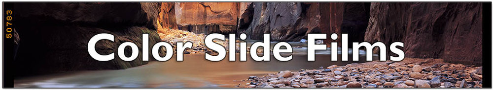 Slide Film Border.jpg