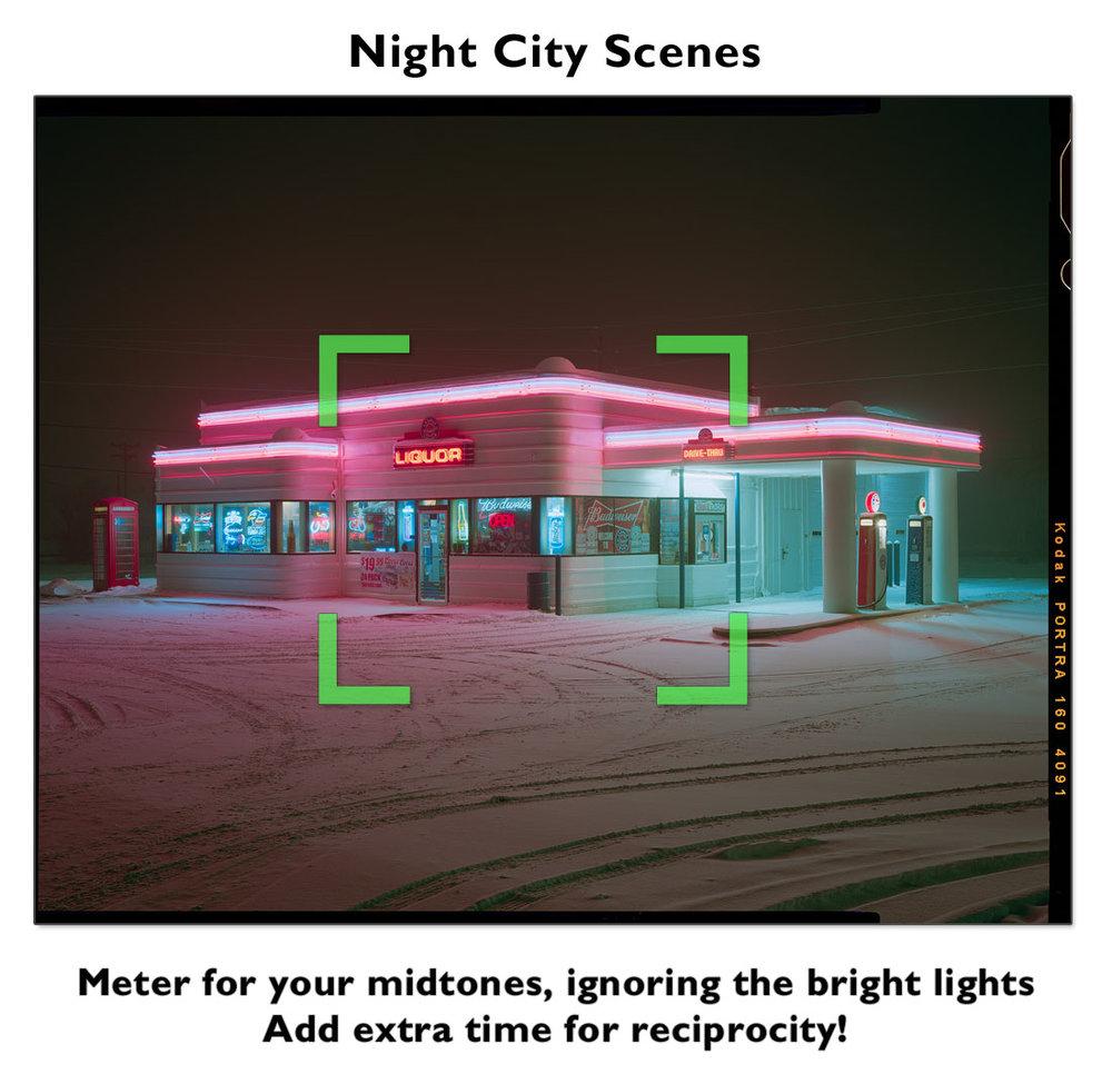 Night Metering.jpg