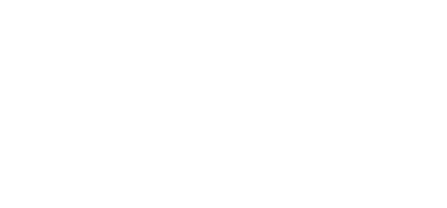 dommentary.com