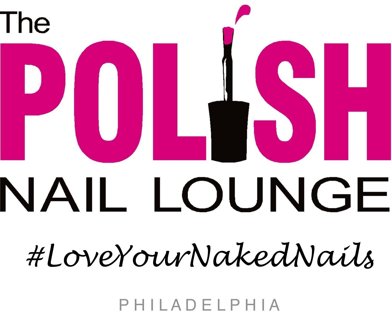 The Polish Nail Lounge
