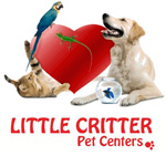 little-critter-logo