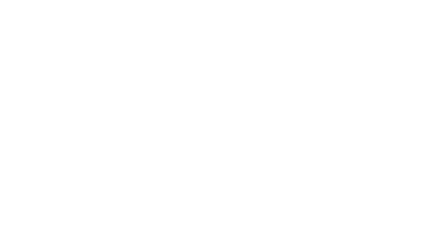 SummerWorks Program