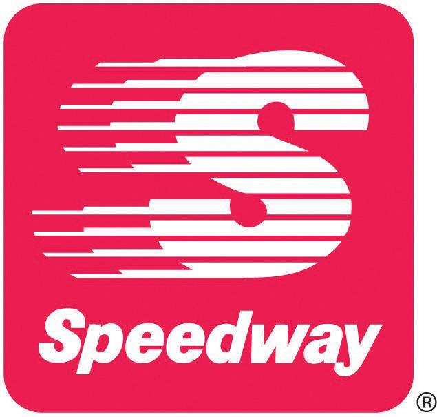 Speedway.jpg