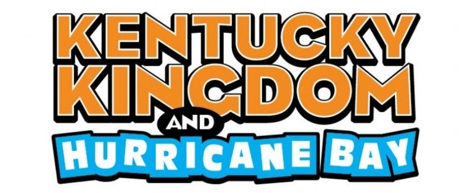 Kentucky Kingdom Logo.jpg