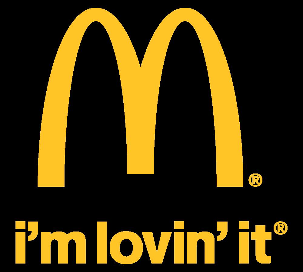 Color-McDonalds-Logo.png