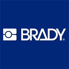 Brady Corp Image.png