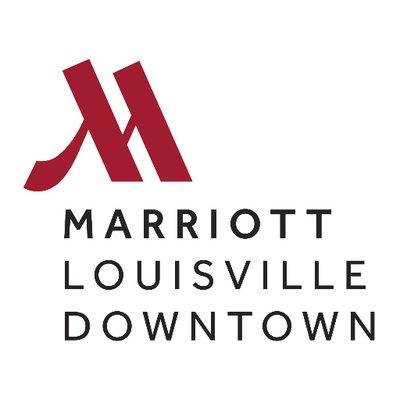 Louisville Marriott Downtown Hotel  Image.jpg