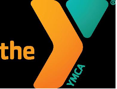 ymca-logo-orange_85pct.png