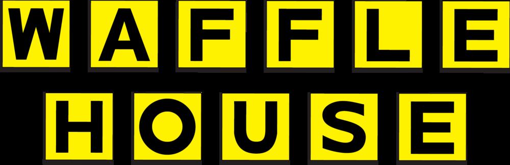 WaffleHouse.png