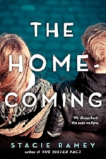 the homecoming cover.jpg