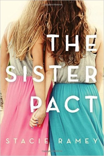 the sister pact cover (1).jpg