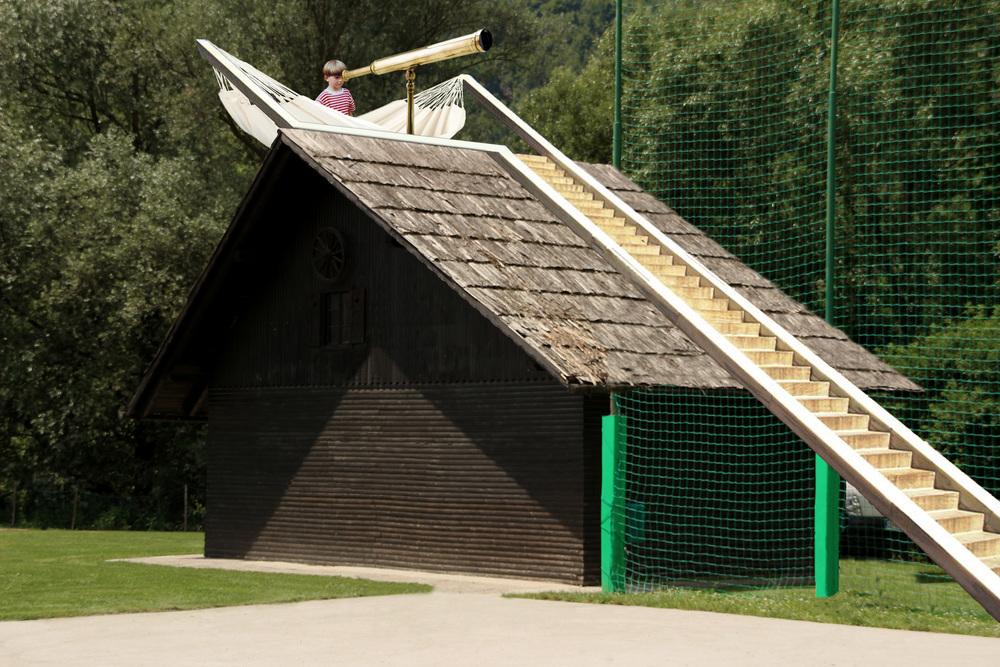 Hütte.jpg