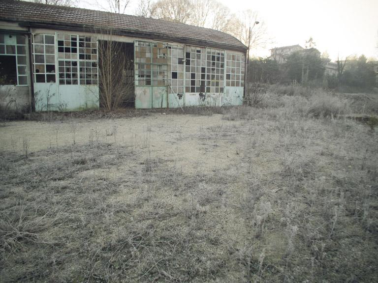 DSCF2515.jpg