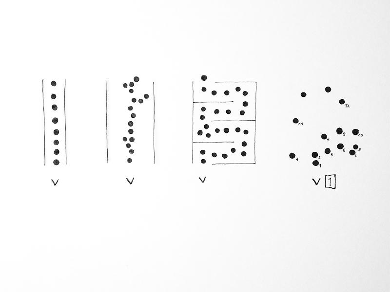 Copy of Patterns.jpg