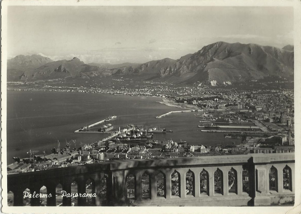 Vecchia-Cartolina-Di-Palermo-Bel-Panorama.jpg