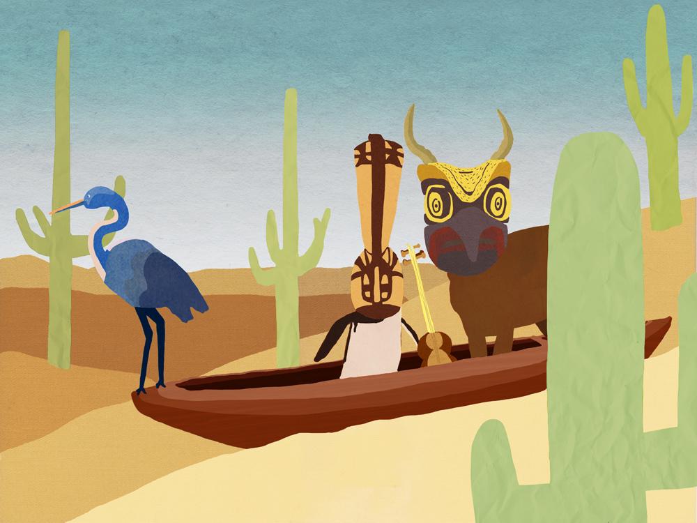 desert_illustration.jpg