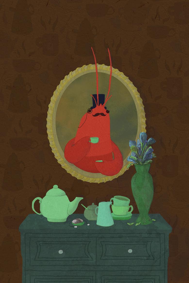lobster_illustration.jpg