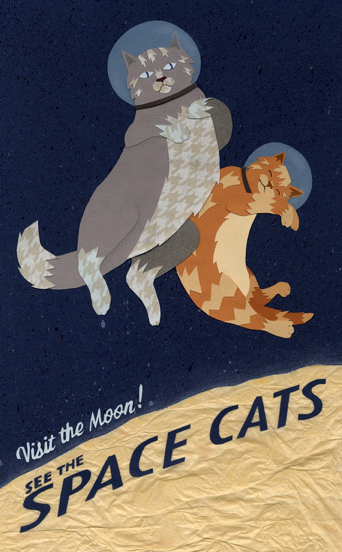 spacecat_illustration.jpg