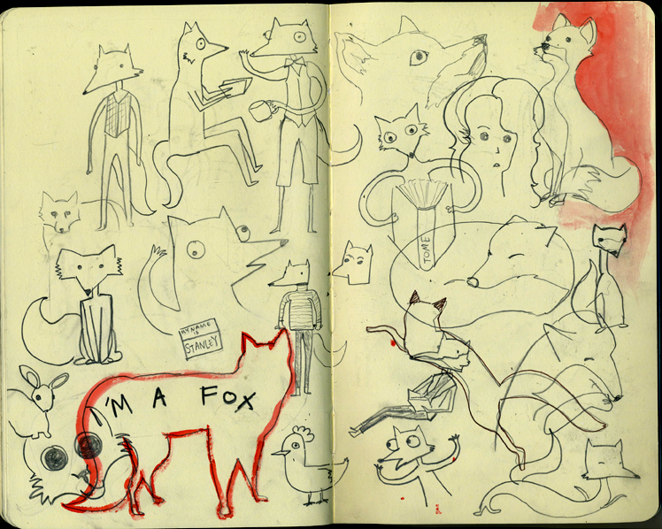 fox_2_sketchbook.jpg