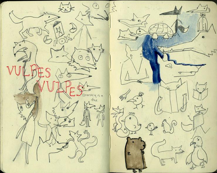 fox_3_sketchbook.jpg