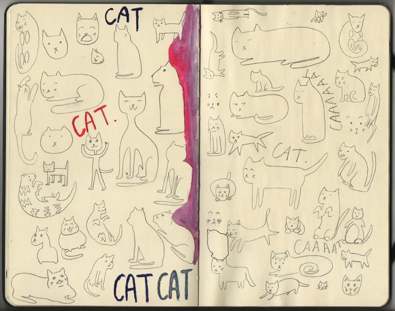cats_sketchbook.jpg
