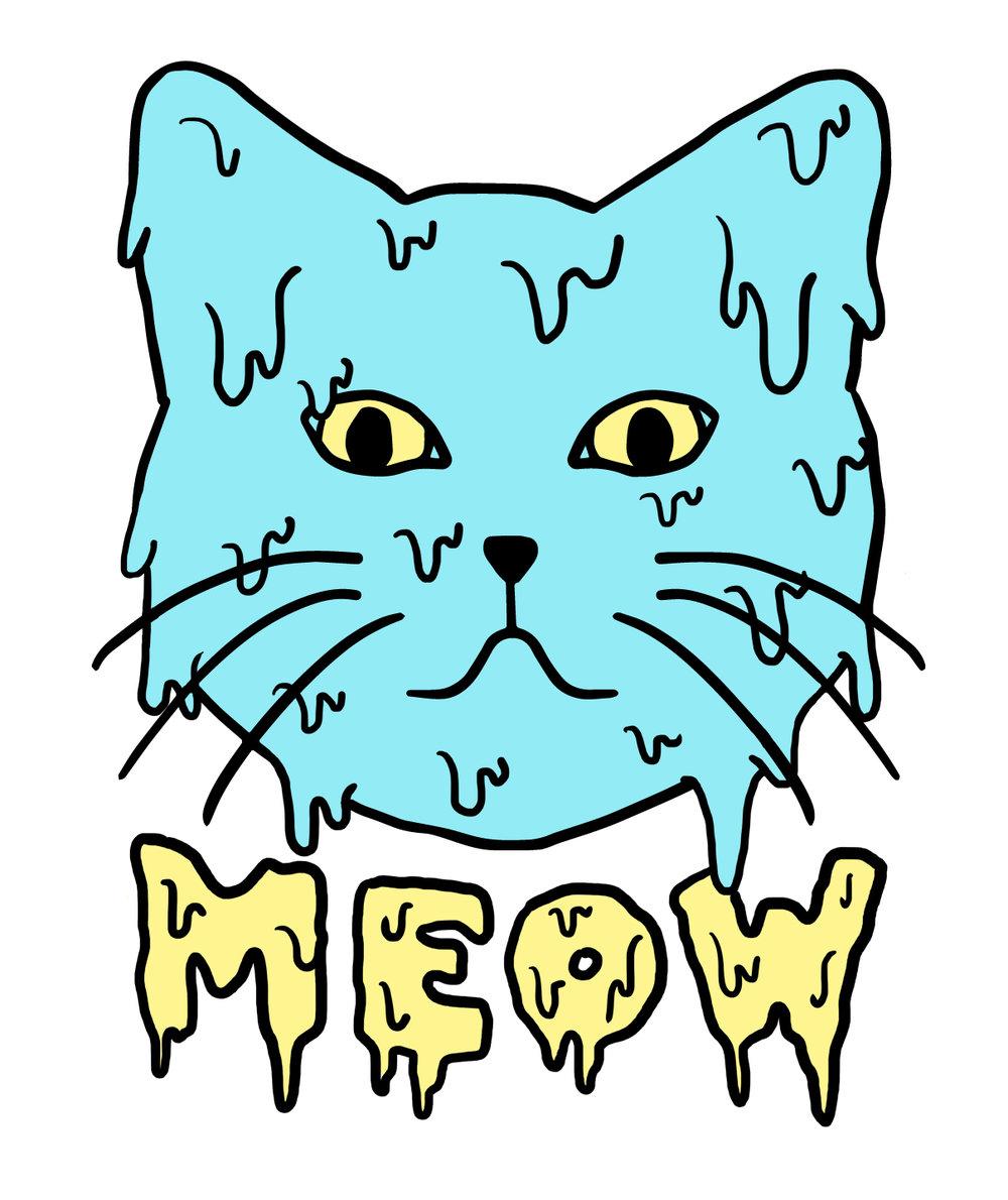 cat_graphic.jpg