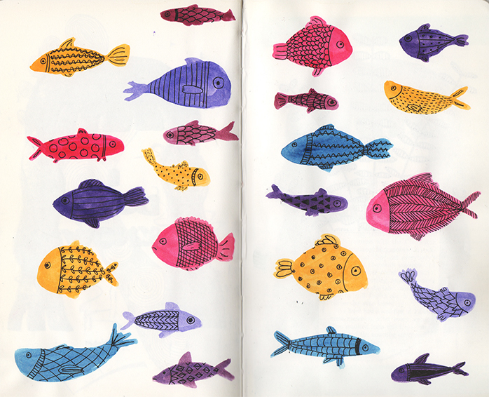 fish_sketchbook.jpg