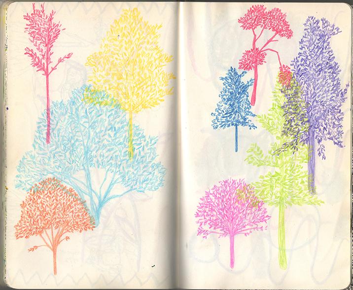 trees_sketchbook.jpg