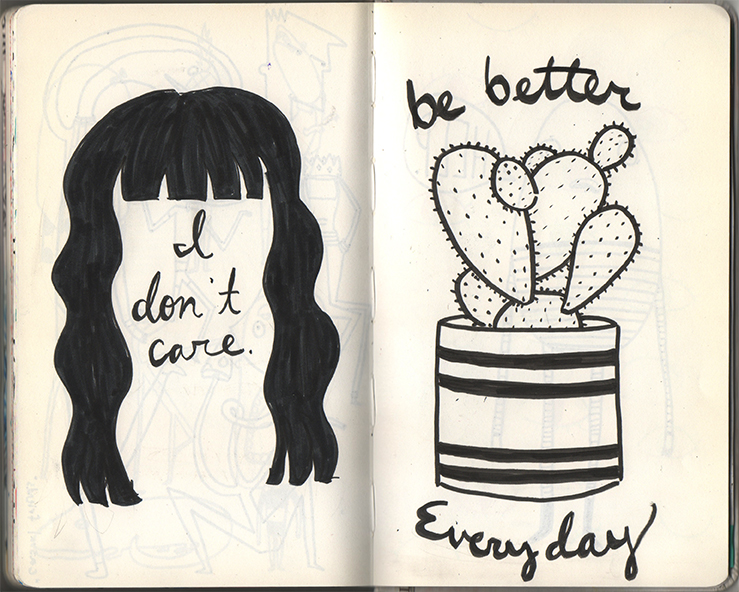 sketchbook_sketchbook.jpg