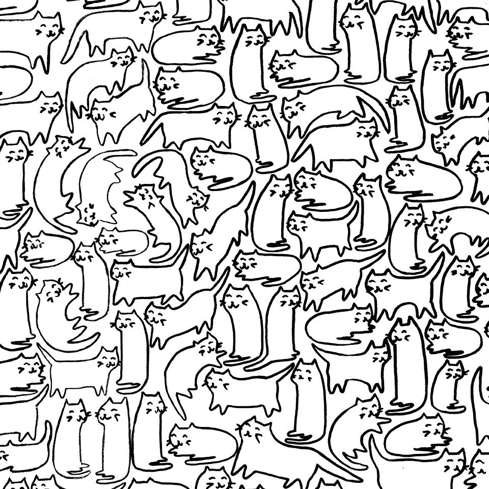 cat_PATTERN.jpg