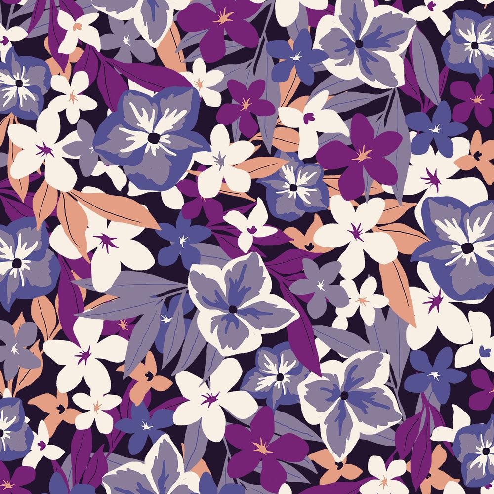 katiekerpel_tropicalfloral.jpg