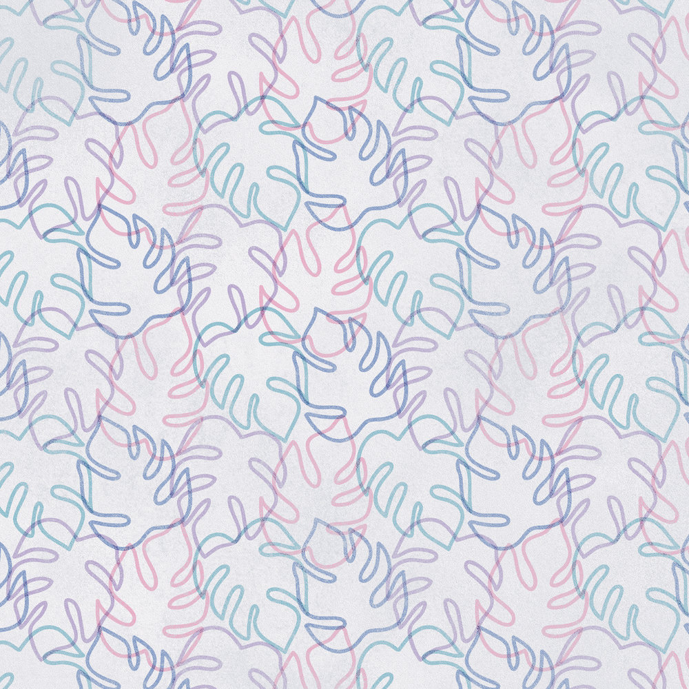 leaf_pattern-01.jpg