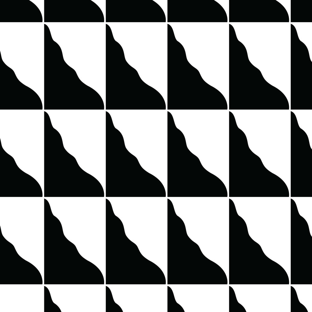 waves_pattern-01.jpg
