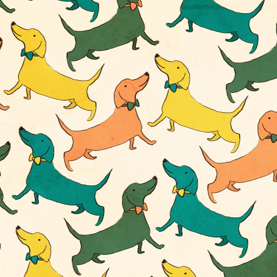 dog_pattern.jpg