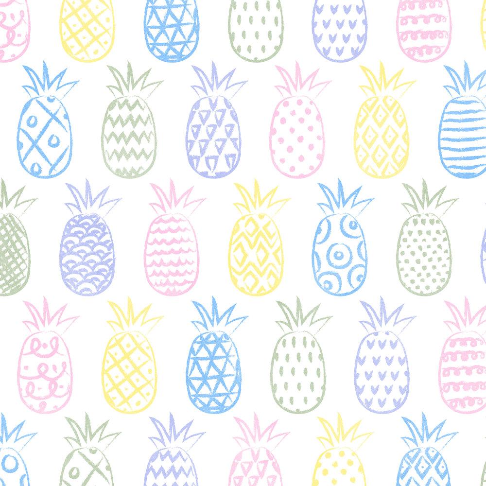 pineapples_pattern-01.jpg