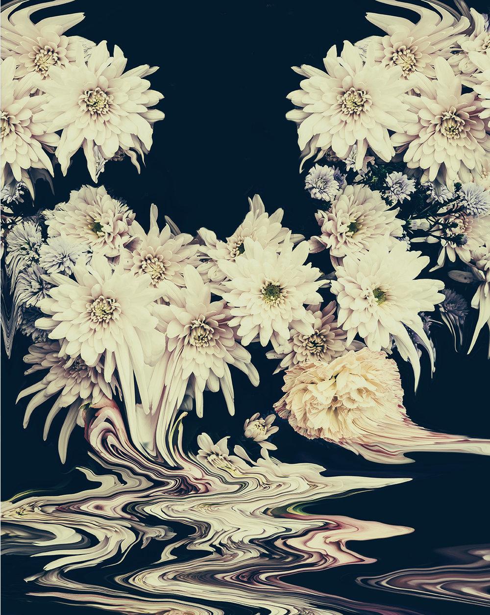 flowers_photo.jpg
