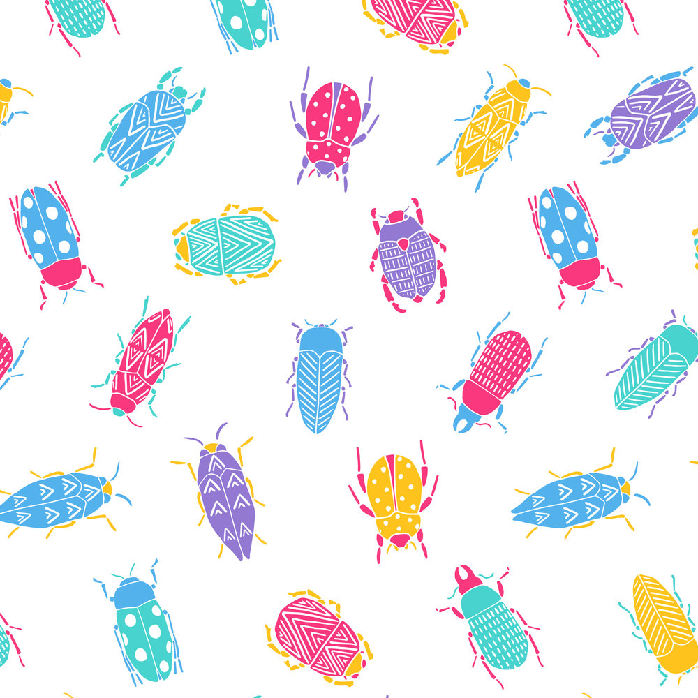 beetle_pattern-01.jpg