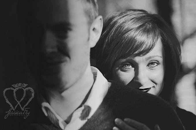 louisville-wedding-photographer-115.jpg