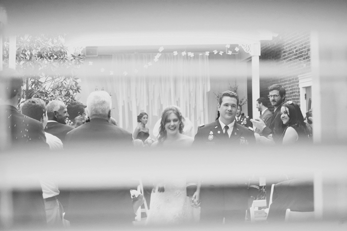 Louisville-Wedding-Photography-37.jpg