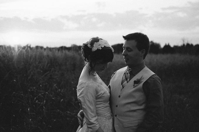 louisville-wedding-photographer-218.jpg