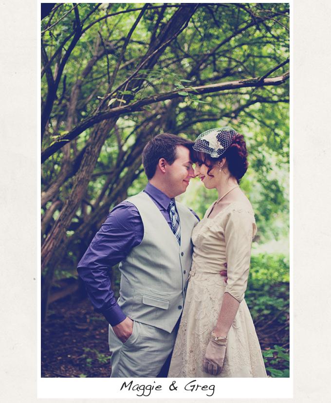 louisville-wedding-photographer2.jpg
