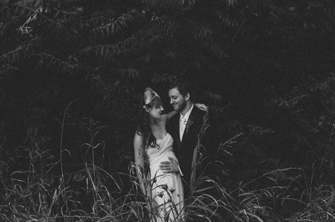 cincinnati-wedding-photographers-11.jpg