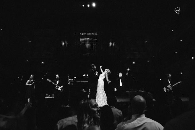 Nashville-Wedding-Photographer-84.jpg